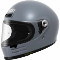 Shoei Glamster Basalt Grey  - ETA: FEBRUARY