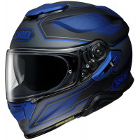 Shoei GT-Air 2 Bonafide TC2
