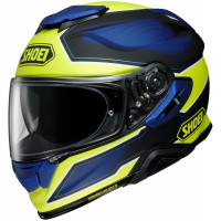 Shoei GT-Air 2 Bonafide TC3