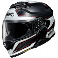 Shoei GT-Air 2 Bonafide TC5