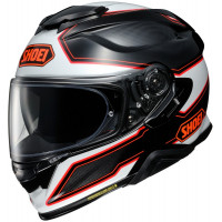 Shoei GT-Air 2 Bonafide TC8