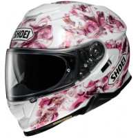 Shoei GT-Air 2 Conjure TC7 - LIMITED SIZING