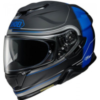 Shoei GT-Air 2 Crossbar TC10