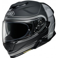 Shoei GT-Air 2 Crossbar TC5 - SMALL
