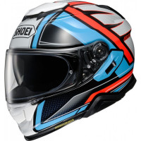 Shoei GT-Air 2 Haste TC2