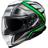 Shoei GT-Air 2 Haste TC4