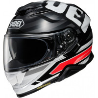 Shoei GT-Air 2 Insignia TC1