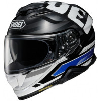 Shoei GT-Air 2 Insignia TC2