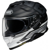 Shoei GT-Air 2 Insignia TC5