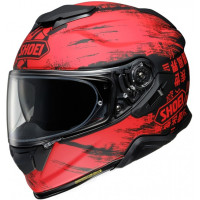 Shoei GT-Air 2 Ogre TC1