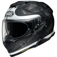 Shoei GT-Air 2 Reminisce TC5