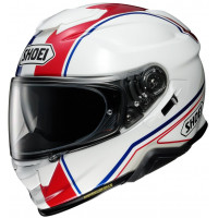 Shoei GT-Air 2 Panorama TC10