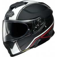 Shoei GT-Air 2 Panorama TC5