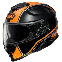 Shoei GT-Air 2 Panorama TC8