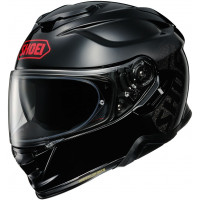 Shoei GT-Air 2 Emblem TC1