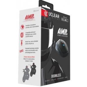 UCLEAR AMP 100 Intercom - Single Pack