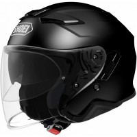 Shoei J-Cruise 2 Gloss Black
