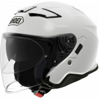 Shoei J-Cruise 2 White