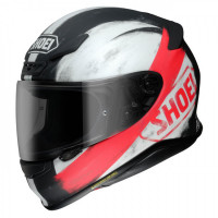 Shoei NXR Brawn