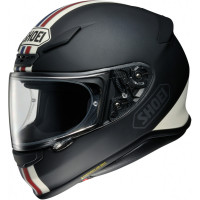 Shoei NXR Equate TC10 -  ETA: JUNE
