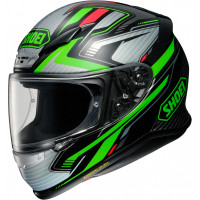 Shoei NXR Stab TC4