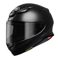 Shoei NXR2 Gloss Black