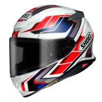 Shoei NXR2 Prologue TC10 - ETA: JANUARY 2022