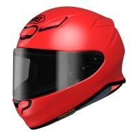 Shoei NXR2 Shine Red - ETA: NOVEMBER