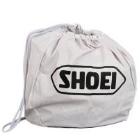 Shoei Helmet Bag (1101438)