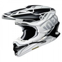 Shoei VFX-WR Allegiant TC6 -  NIL STOCK - ETA NOVEMBER