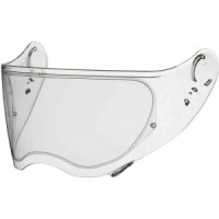 Shoei CNS-2 Clear Visor - Suits Hornet ADV