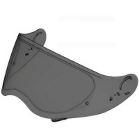 Shoei CPB-1V TINT VISOR - EARLY NOVEMBER