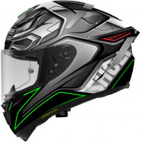 Shoei X-Spirit 3 Aerodyne TC4 -  ETA:- APRIL 2021