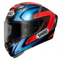 Shoei X-Spirit 3 HS55 TC1