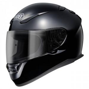 Shoei XR-1100 Gloss Black