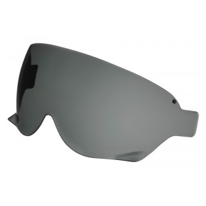 Shoei CJ-3 Dark Tint Visor  - Suits: J.O & EX-Zero