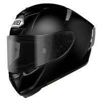 Shoei X-Spirit 3 Gloss Black