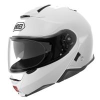 Shoei Neotec 2 White  - ETA: MARCH