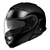 Shoei Neotec 2 Gloss Black