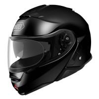 Shoei Neotec 2 Gloss Black  - ETA: JUNE