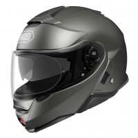 Shoei Neotec 2 Anthracite