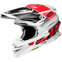 Shoei VFX-WR Zinger TC1
