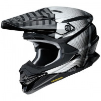 Shoei VFX-WR Blazon TC5