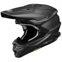 Shoei VFX-WR Matt Black -  NIL STOCK  ETA SEPTEMBER