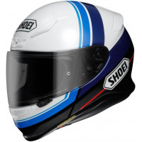 Shoei NXR Philosopher TC2  - LIMITED SIZING + FREE DARK TINT VISOR