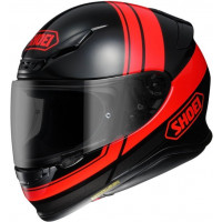 Shoei NXR Philosopher TC1  -  LIMITED SIZING + FREE DARK TINT VISOR