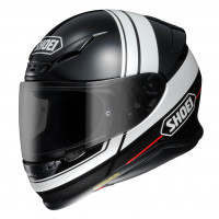 Shoei NXR Philosopher TC5 - LIMITED SIZING  + FREE DARK TINT VISOR