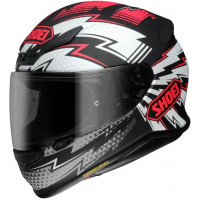 Shoei NXR Variable TC1