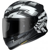 Shoei NXR Variable TC5