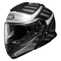 Shoei Neotec 2 Splicer TC5 - ETA: LATE OCTOBER